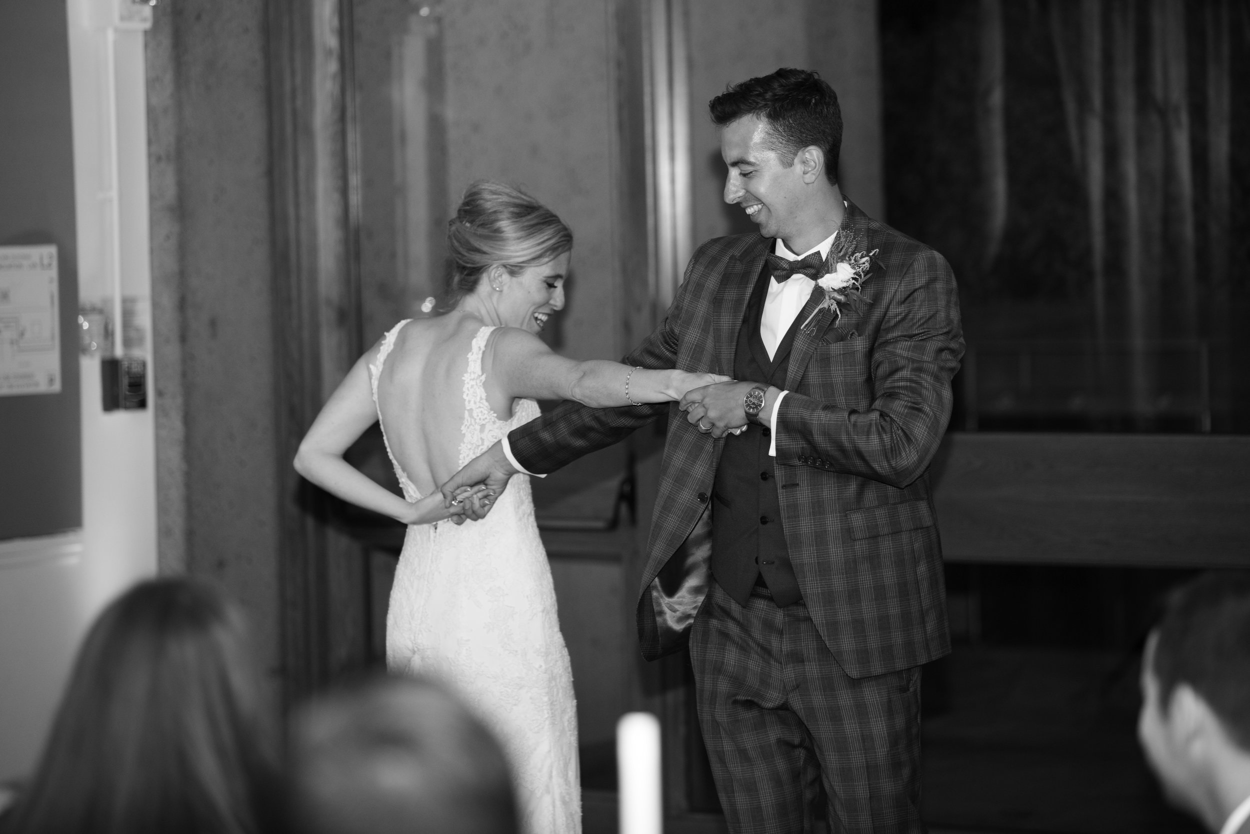 Zadi Wedding Previews-25.jpg