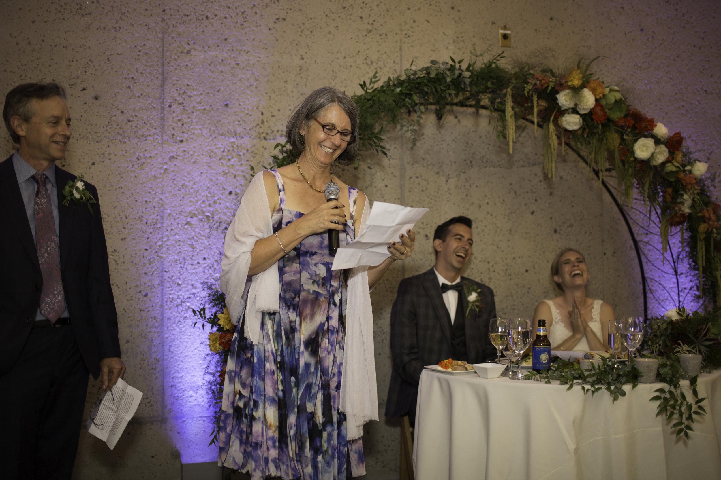 Zadi Wedding Previews-27.jpg
