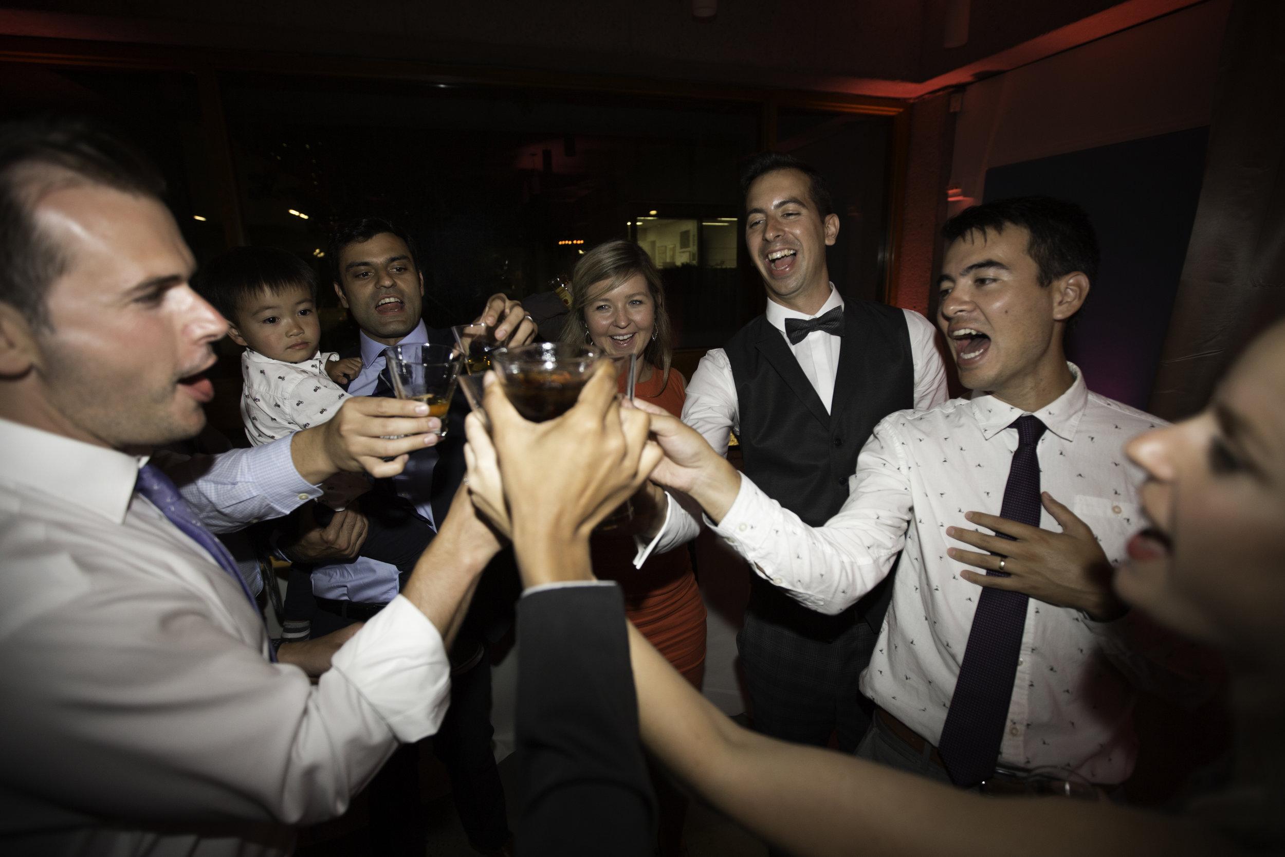 Zadi Wedding Previews-30.jpg