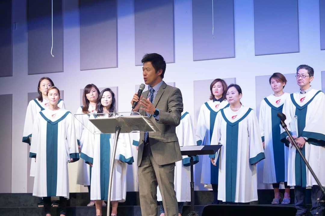 0617 Choir 1.jpg