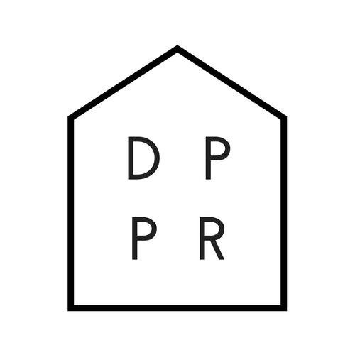 DPPR_Logo.jpg