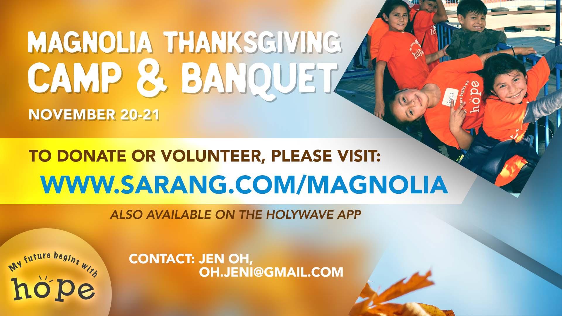 01 Magnolia Thanksgiving.jpg
