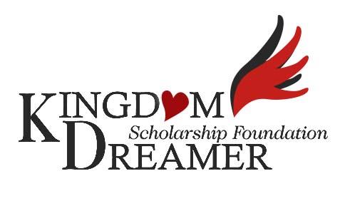 KDSF logo.jpg