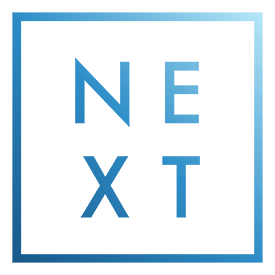 next-logo-gradient-275w.png