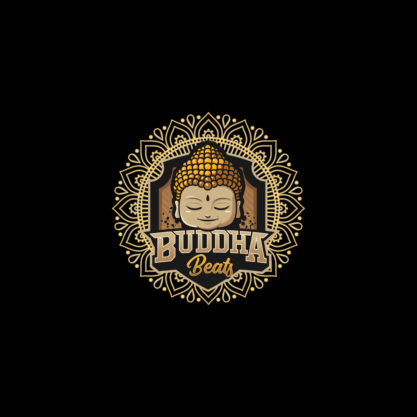 https://buddha-beats-online.myshopify.com/