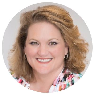 Mary Gaul  Peer Advisory Boards for Entrepreneurs   Business Coach   Strategy Facilitator   Author   Speaker