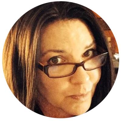 Ann Gustafson Mathews  Senior Director, Integrated Services at S&D Marketing l Advertising