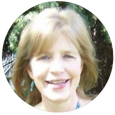 Cathy Heikkinen  Former Editor at Harvey Park News Magazine
