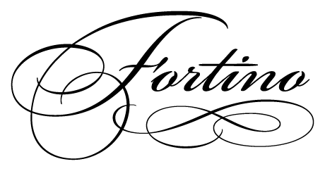 Fortino.png
