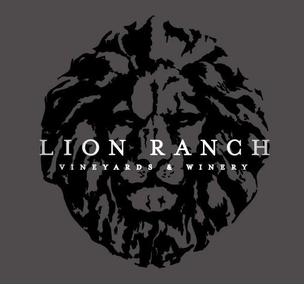 Lion_Ranch_Gray_Background.jpg
