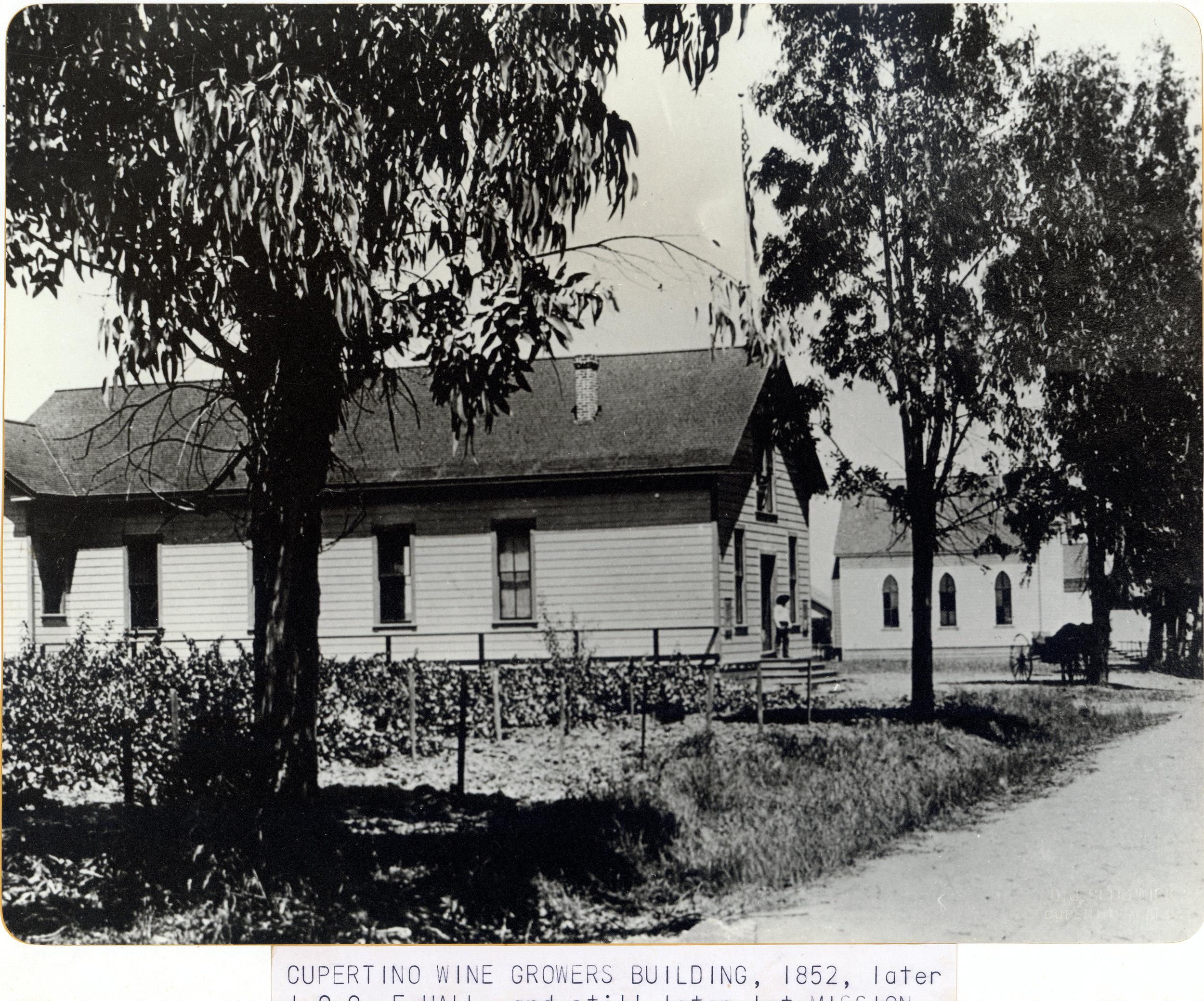 Cupertino-Wine-Growers-Building,-1852.jpg