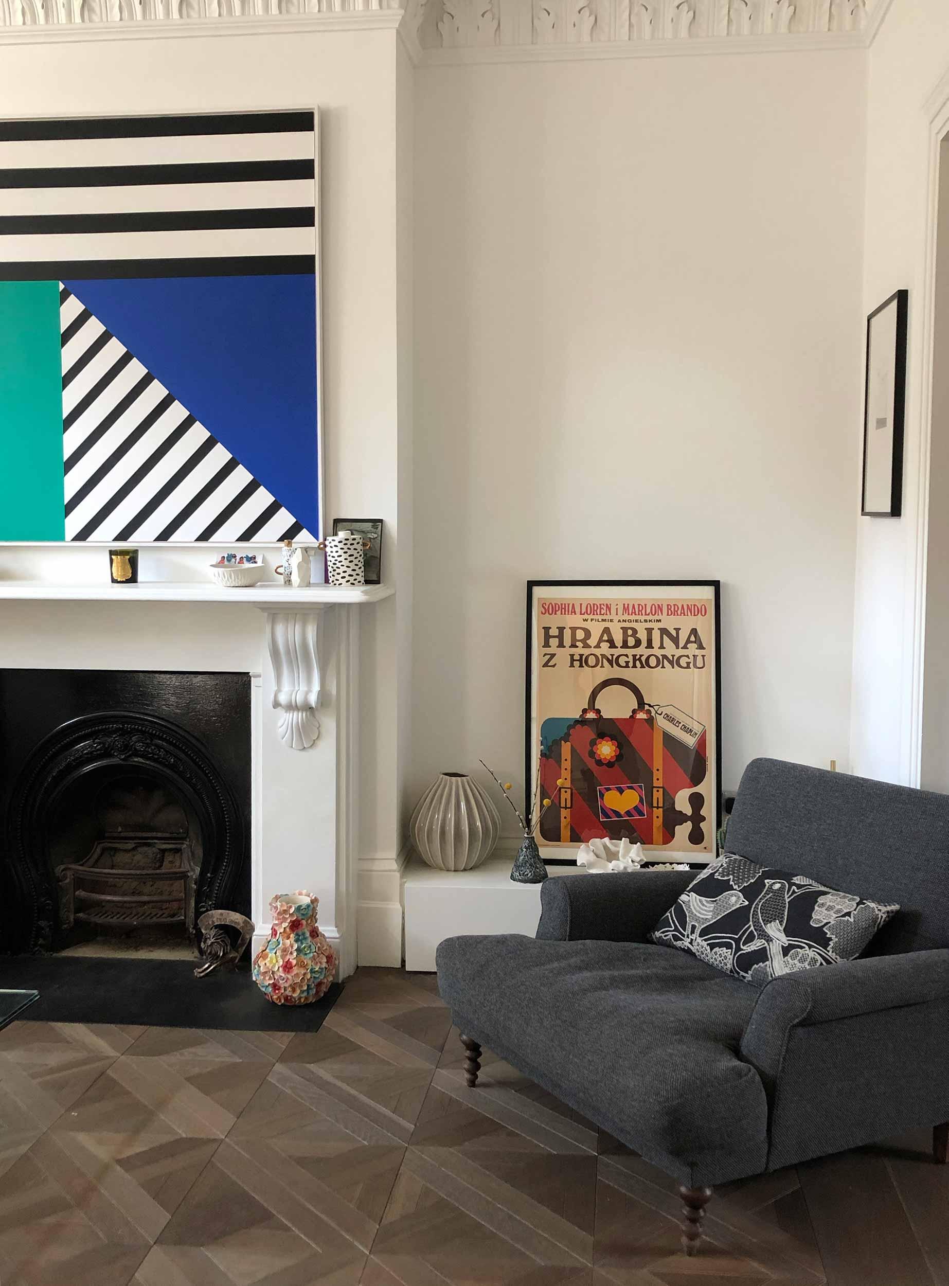 HRABINA - O LIVING ROOM.jpg