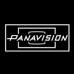 panavision.jpeg