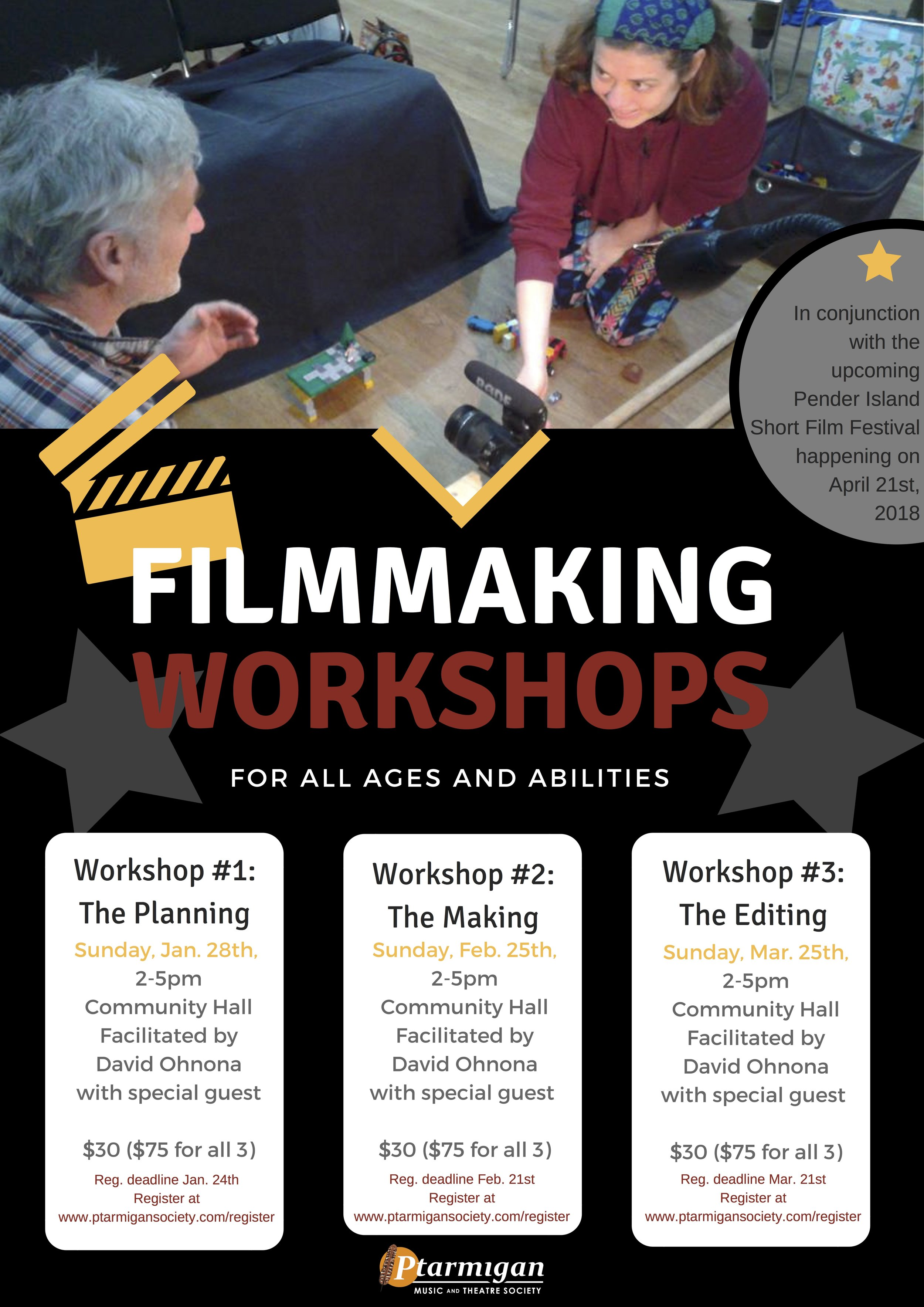 Filmmaking Workshops-2.jpg