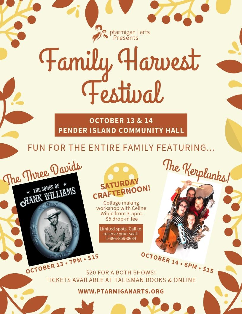 Harvest Family Festival.jpg
