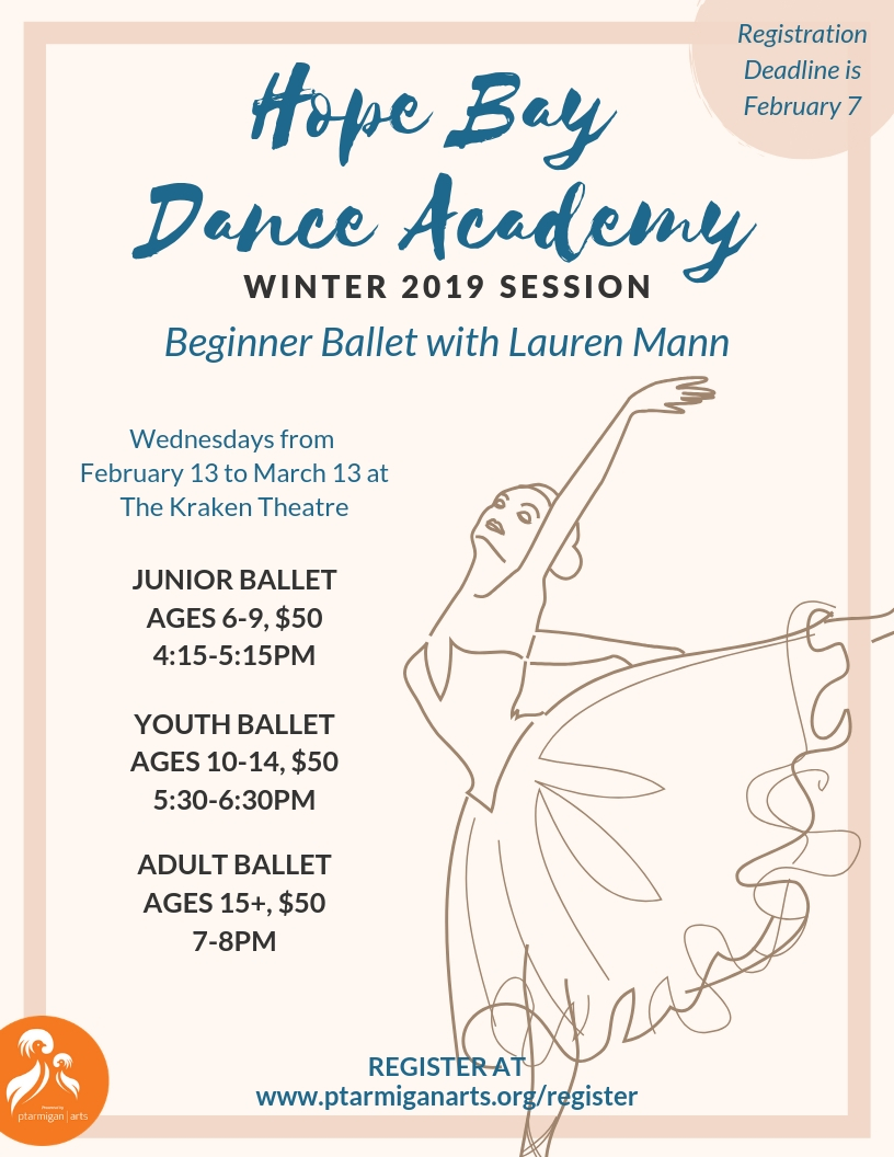 2019 Winter_Beginner Ballet.jpg