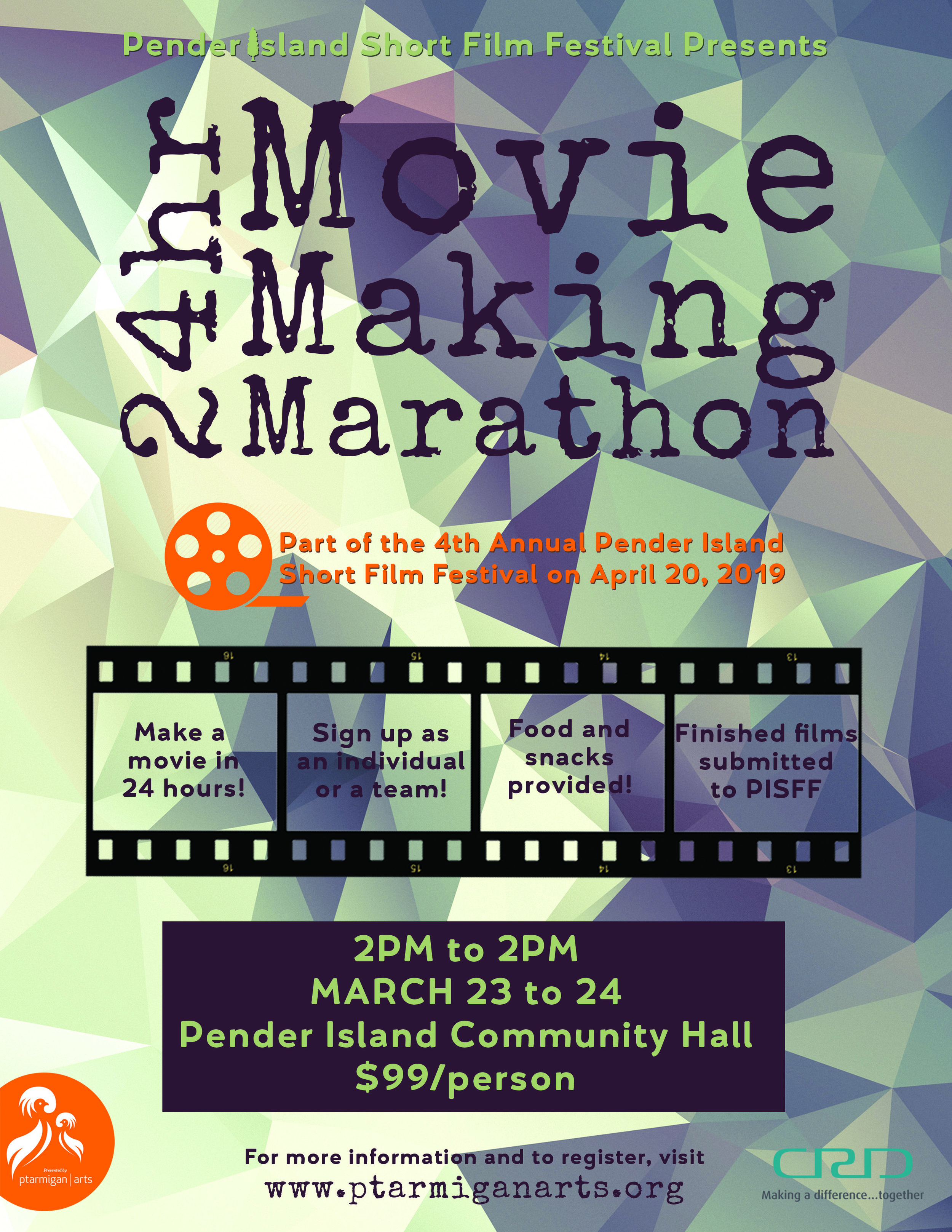 24hr Movie Marathon Poster.jpg
