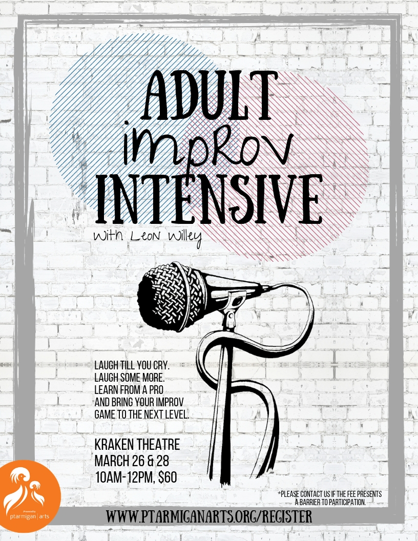 Adult Improv Intensive.jpg