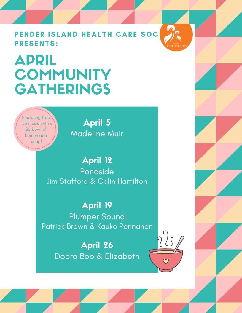2019.04 Community Gathering.jpg