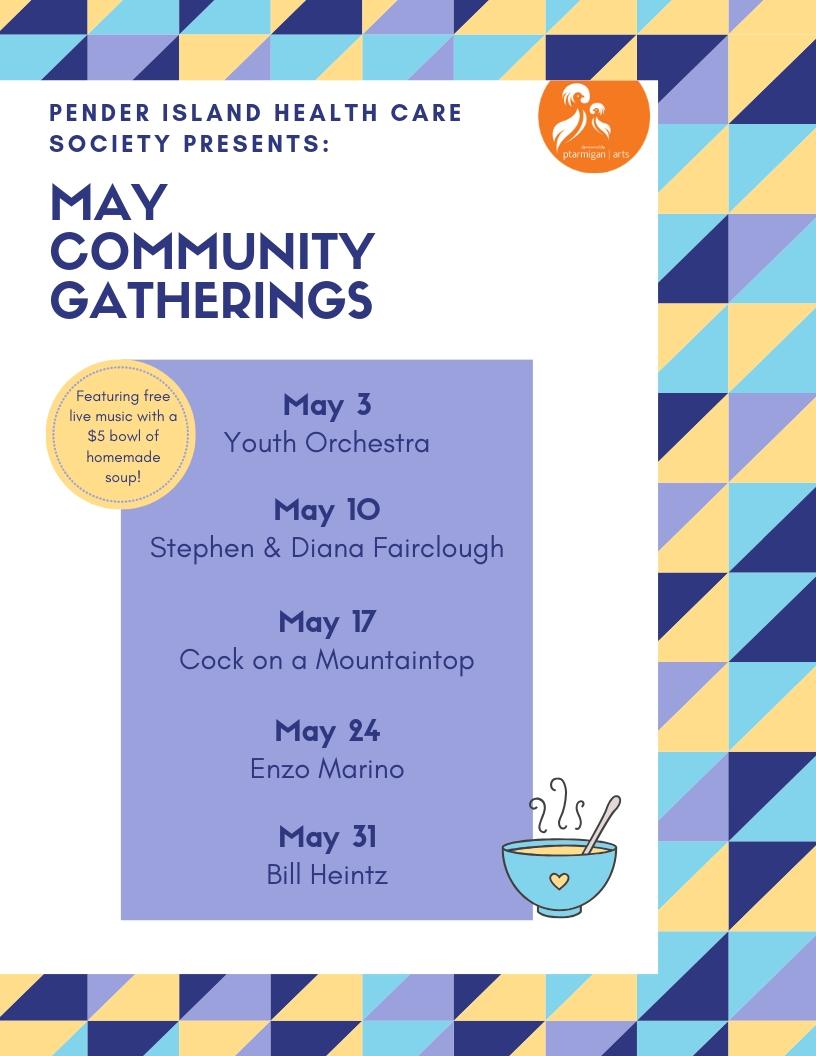 2019.05 Community Gathering.jpg