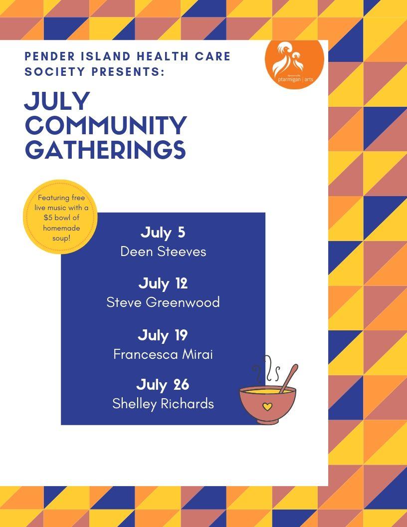 2019.07 Community Gathering.jpg