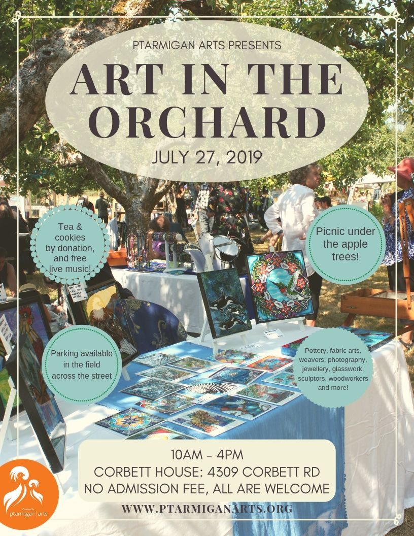 Art in the Orchard-2.jpg