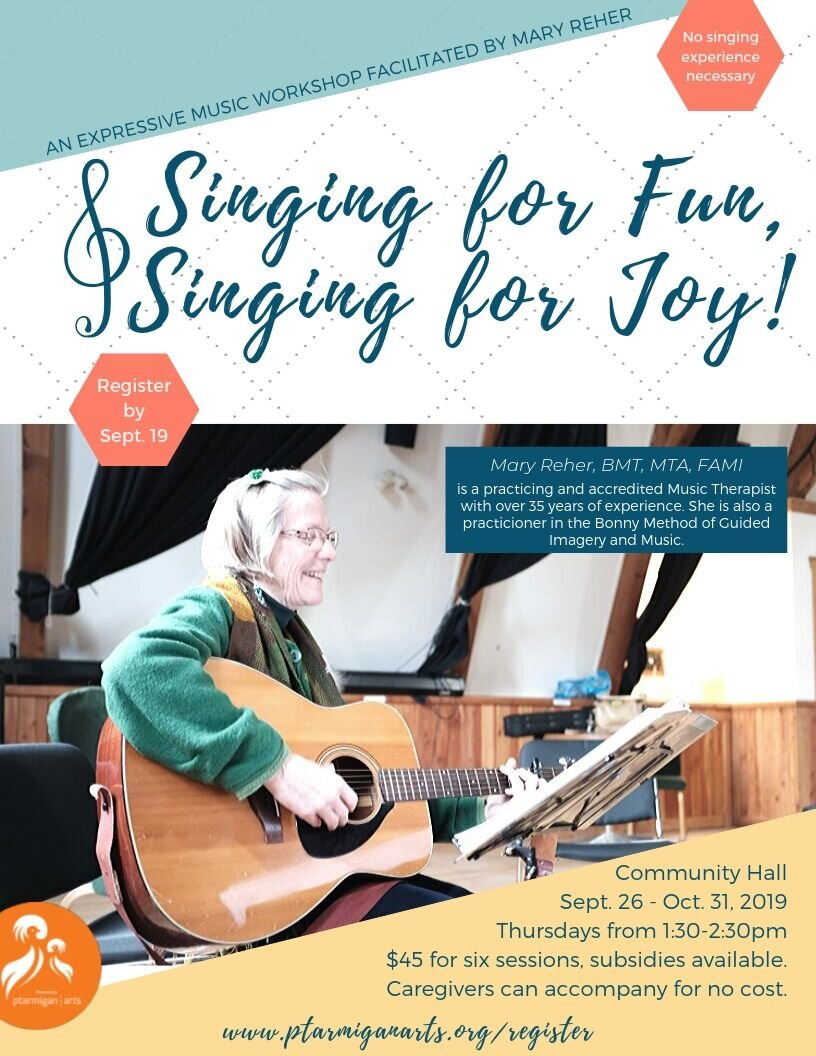 Singing For Joy Fall 2019.jpg