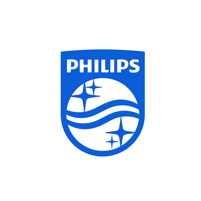 Philips Norelco
