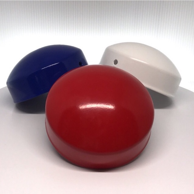 Round Caps- American.png