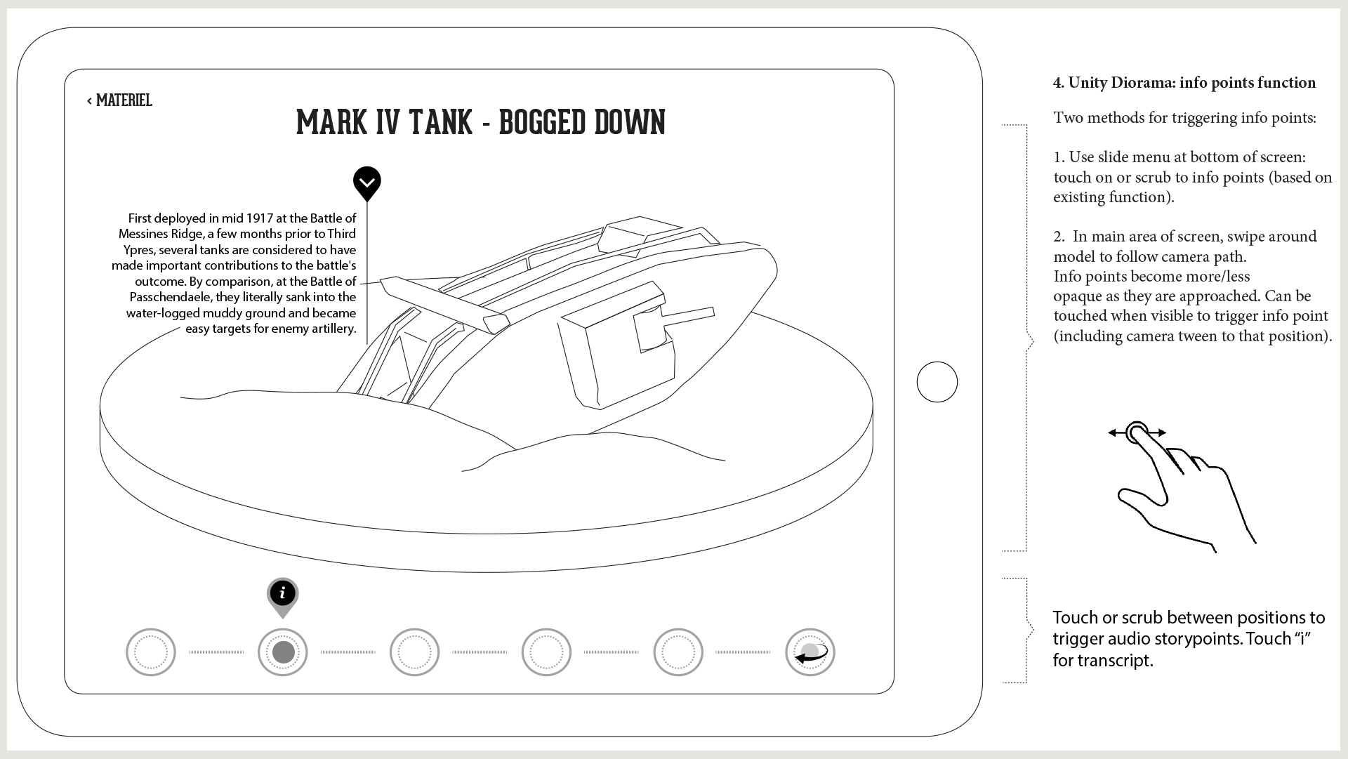 ux_tank-dio_psd_3.png