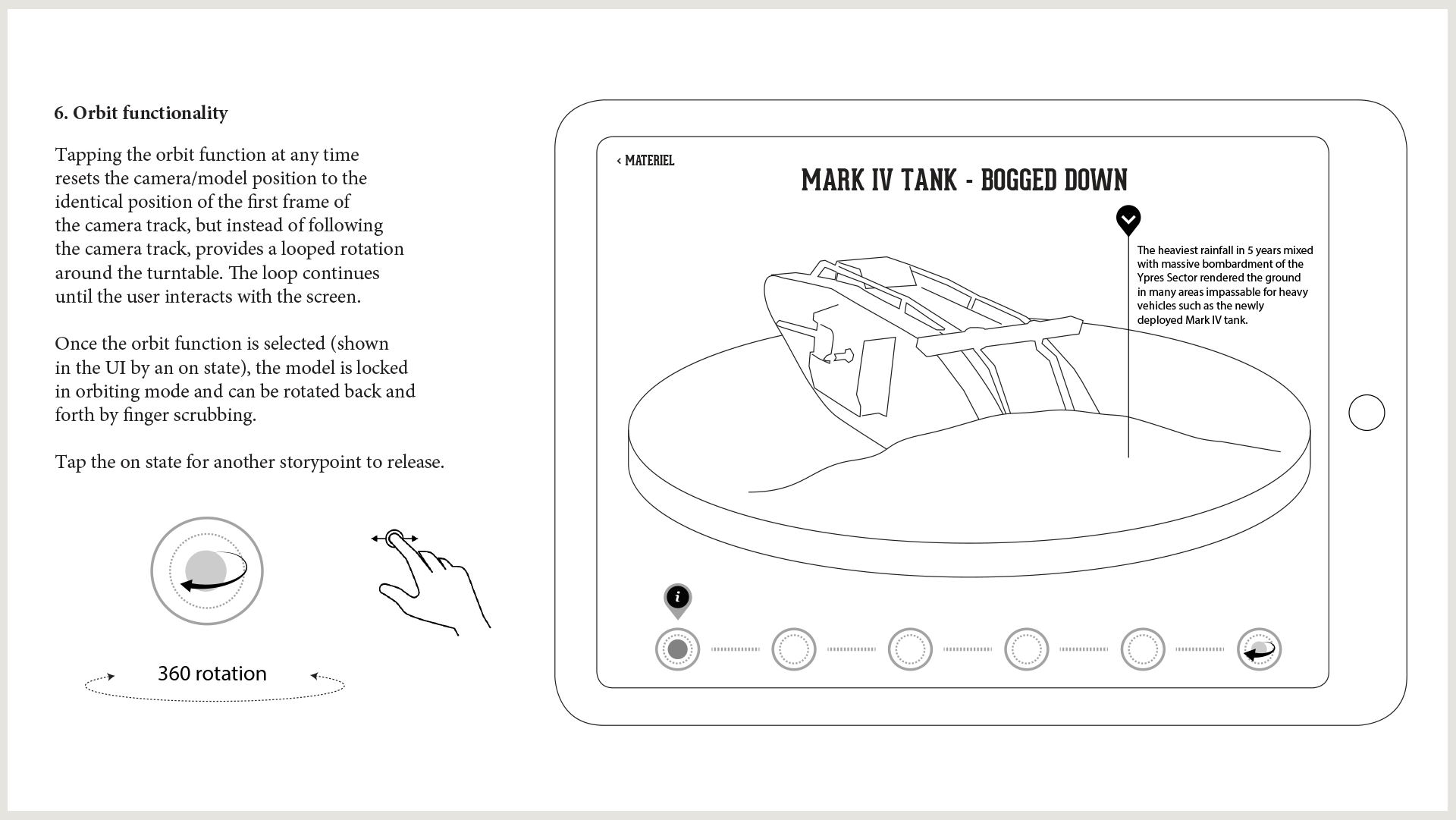 ux_tank-dio_psd_5.png