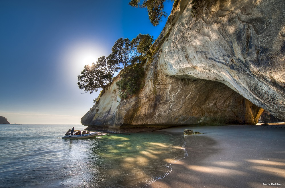 Cathedral Cove-The Coromandel_LR.jpg