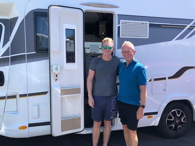 Stuart & Pierre 2.jpg