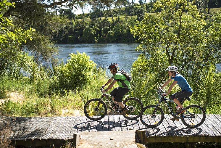 waikato-river-trails.jpg