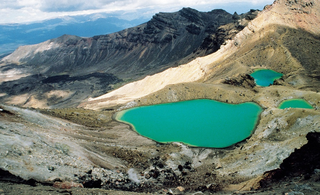 Tongariro Crossing.jpg