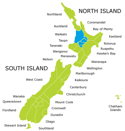 nz-region-map.png