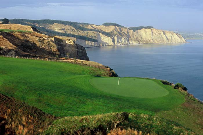 Cape-Kidnappers-Golf-Course.jpg