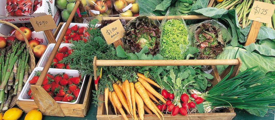 HB Farmers Market.jpg