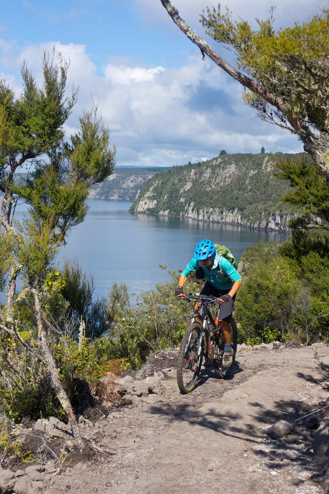 Great Lake Trail Taupo.jpg