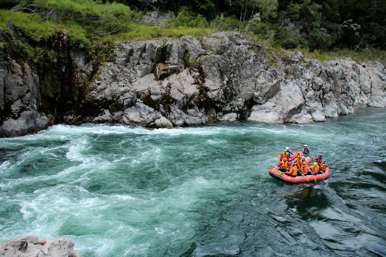 Whitewater Rafting in Murchison.jpg