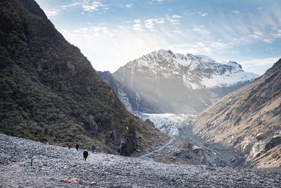 8115-Fox Glacier-West Coast-Miles-Holden.jpg