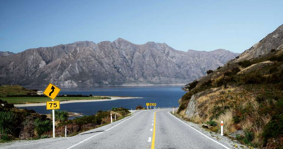 The Neck - Wanaka Road.jpg
