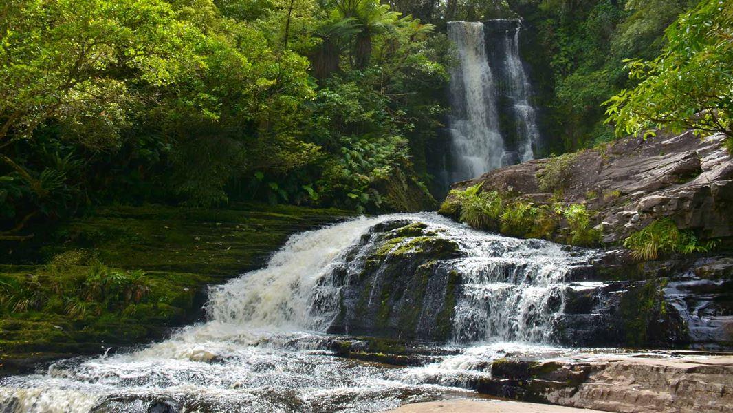 mclean-falls-hero.jpg
