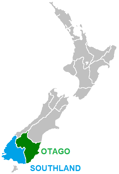 Position_of_Otago and Southland.png