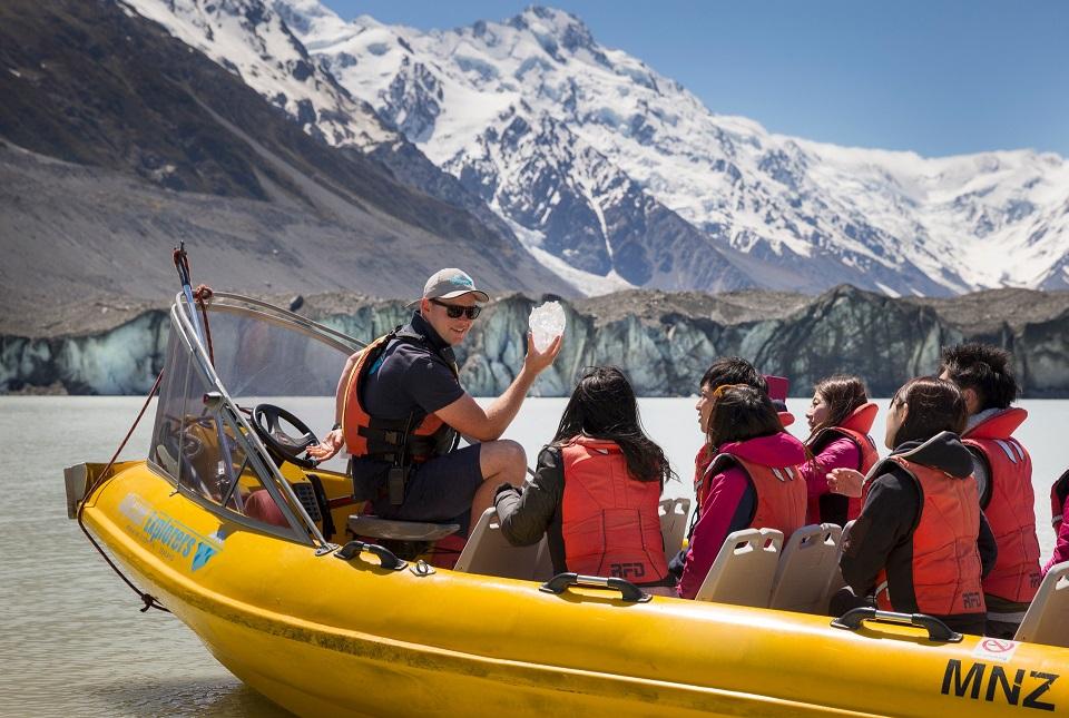 1255-Tasman-Glacier-Mt-Cook-Vaughan-Brookfield.jpg