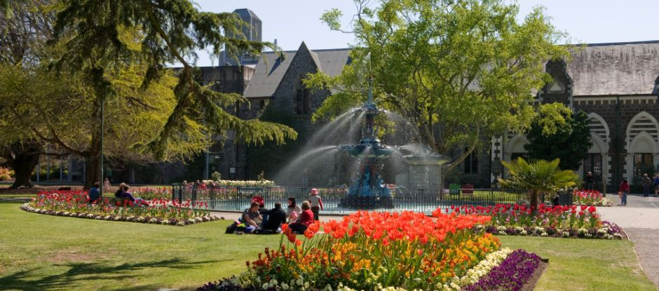 the-Christchurch-Botanic-Gardens.jpg