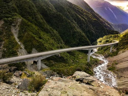Otira Viaduct.preview.jpeg