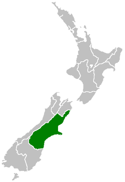 250px-Position_of_Canterbury_Region.png