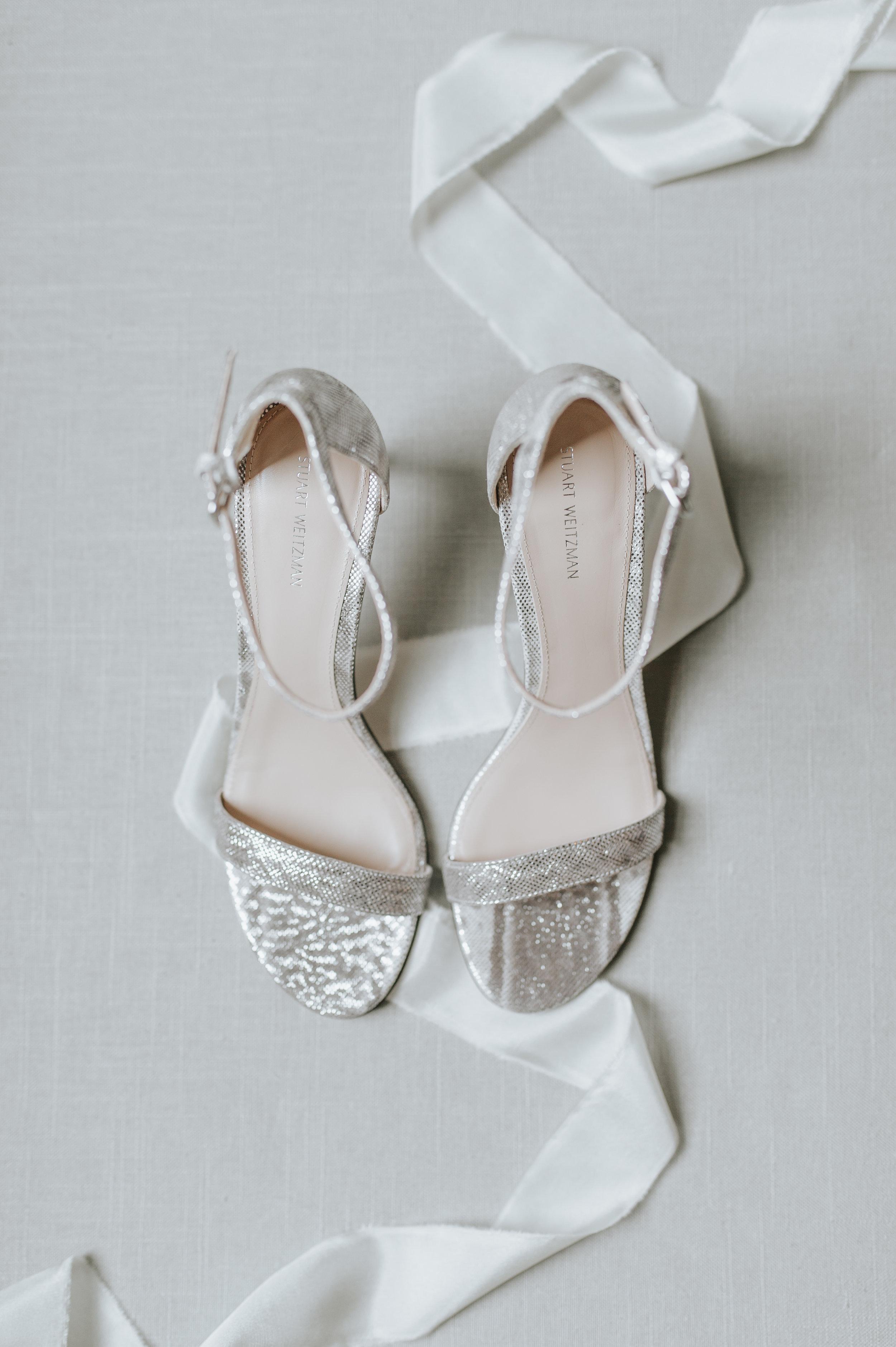bridal details_ silver spring country club_ct wedding.jpg
