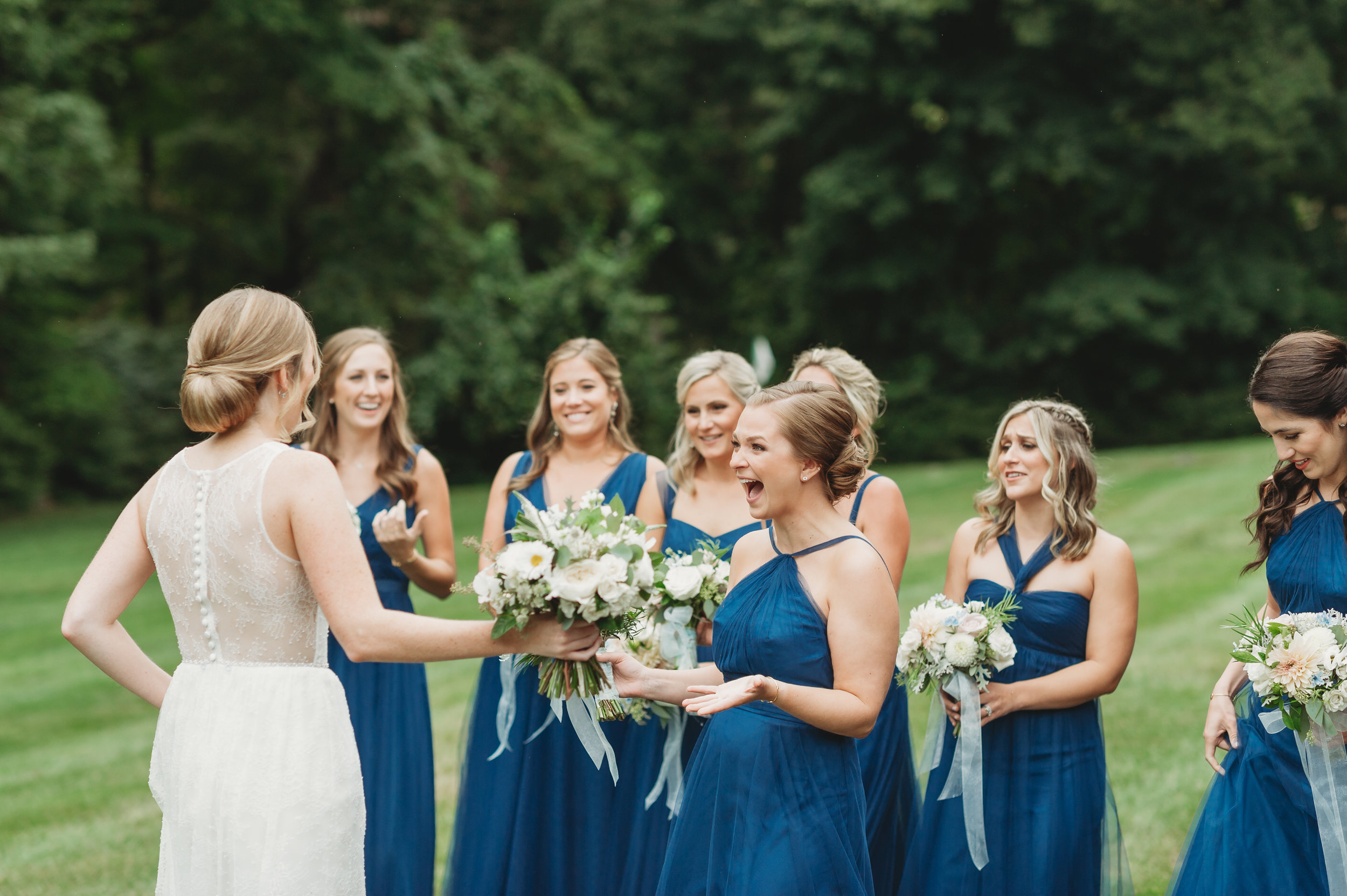 bridesmaids and bride_ct classic wedding.jpg